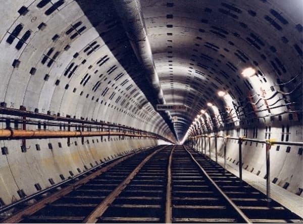 アクアケルシーラー シールドトンネル用